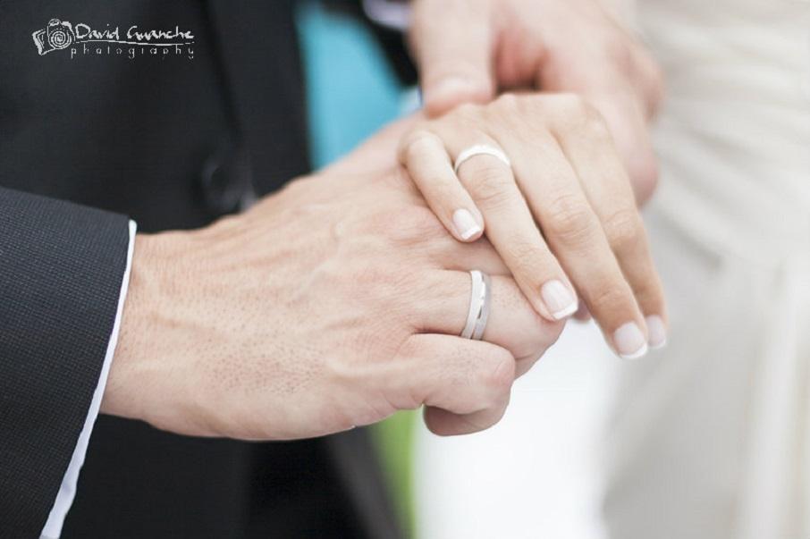 Bodas, enlaces, weddings